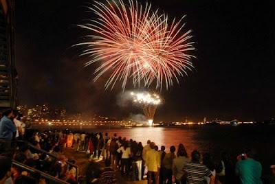 Diwali HD Images 2016