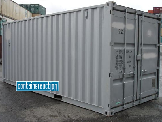 Cheap Shipping Containers For Sale Gauteng