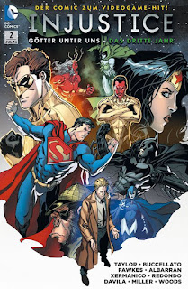 http://nothingbutn9erz.blogspot.co.at/2016/07/injustice-jahr-3-2-panini-rezension.html