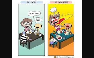 地震大国 日本 海外の反応