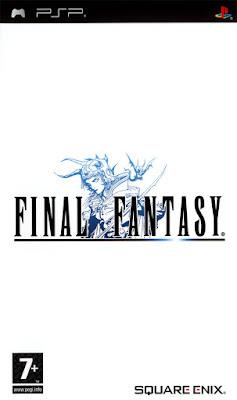 https://mundoromsgratispsp.blogspot.com/2018/11/final-fantasy-i-anniversary-edition-psp-espanol-iso-mediafire-ppsspp.html