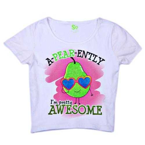 baju anak murah