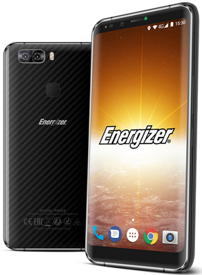 Energizer-Power-Max-P600S