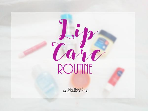 lip-care-routine-untuk-bibir-kering-pecah-pecah