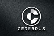 Cerebrus Addon - How To Install Cerebrus Kodi Addon Repo