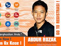 Design Banner Promokan PayTren Keren
