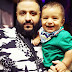 DJ Khaled Buys His 1Year Old Son, Asahd N36 Million Diamond-Encrusted Wristwatch As A Birthday Gift (Photos)