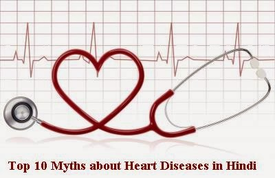 Top-10-Myths-about-Heart-Diseases-in-Hindi