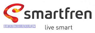 Lowongan Kerja Customer Service Representative di PT Smartfren Telecom Tbk