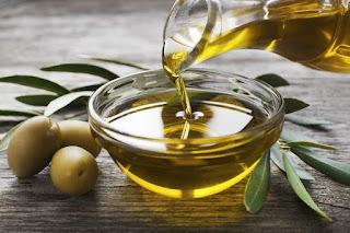 Manfaat Cuka Apel Untuk Wajah dan kecantiakn