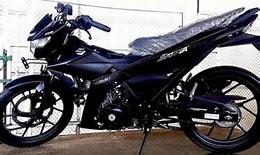 http://motorsatriabaru.blogspot.com/2017/01/harga-dan-spesifikasi-satria-2016.html