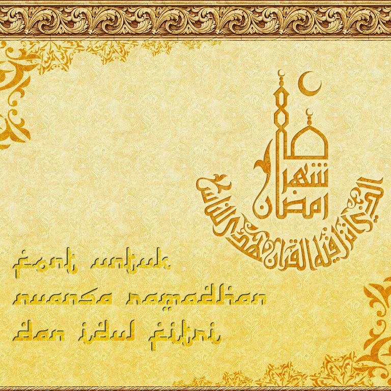 font untuk nuansa ramadhan dan idul fitri good ideas great stories font untuk nuansa ramadhan dan idul