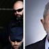 POLÍTICA / Palloci pode ter prisão domiciliar se falar do Lula, se não fica preso
