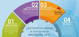 Innovagogia 2018