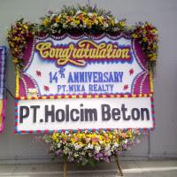bunga-papan-congratulation