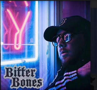 New Music: Bitter Bones - Where Were You