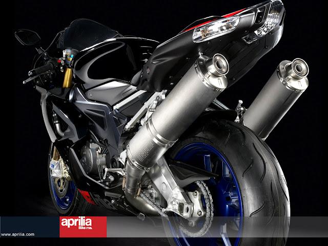 Latest Bikes Update | New Sport Bike Specifications ...