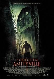 filme horror em amityville dublado avi
