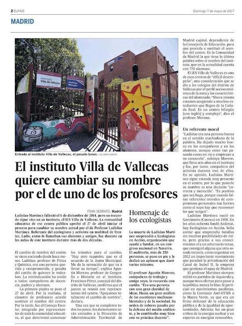 http://ccaa.elpais.com/ccaa/2017/05/05/madrid/1493987711_595159.html