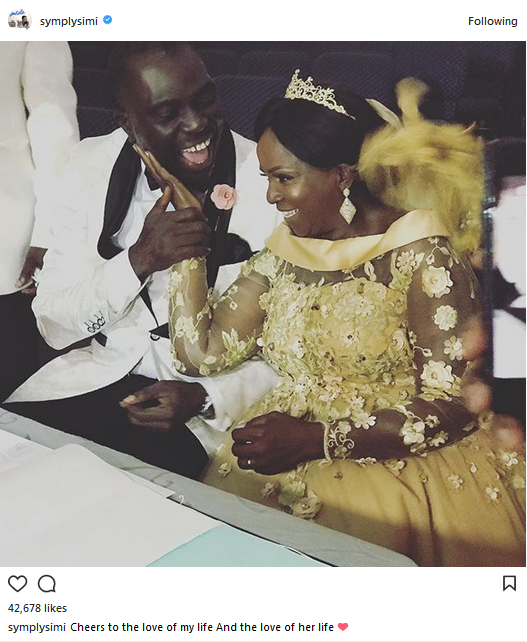 Simis-mother-gets-married-1