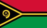 Vanuatu Cumhuriyeti Hakkında Bilgiler
