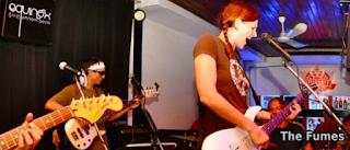 Darren Jahn - Vox, Bass, Drums, Jon Banules - Vox, Keyboards, Bass, Sonic Duran - Guitar, Brian Webster - Drums, Keyboards. Past Members:Karin Schelzig. Soula Walters. Gem Habito. Elise Reid. Mike Eckel