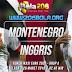 PREDIKSI BOLA206 - MONTENEGRO VS INGGRIS EURO 2020