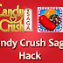 Download Candy Crush Saga King  Hack Latest Android Version 2017