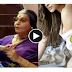 Kamala Haasan and daughter Fatima Sana Shaikh is an Indian actress, dancer and photographer.