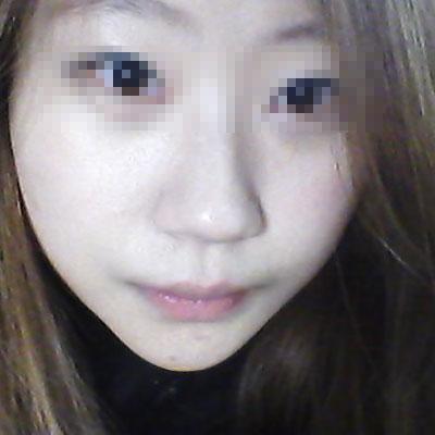 짱이뻐! - I Don't Think It's A Waste To Do Korea Plastic Surgery