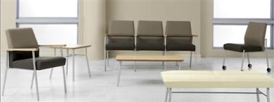 Lesro Mystic Collection Furniture