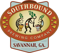 Southbound Brewing Company