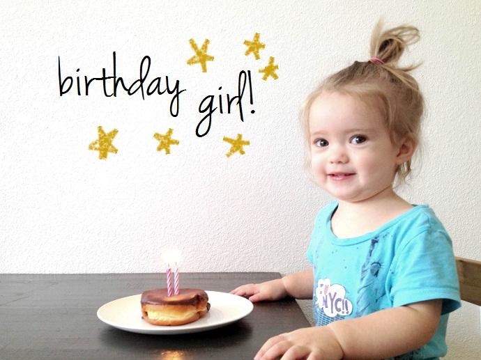 akemi's birthday