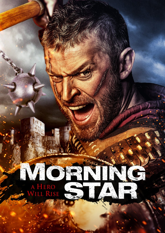 Morning Star ยอดคนแผ่นดินเถื่อน [HD][พากย์ไทย]