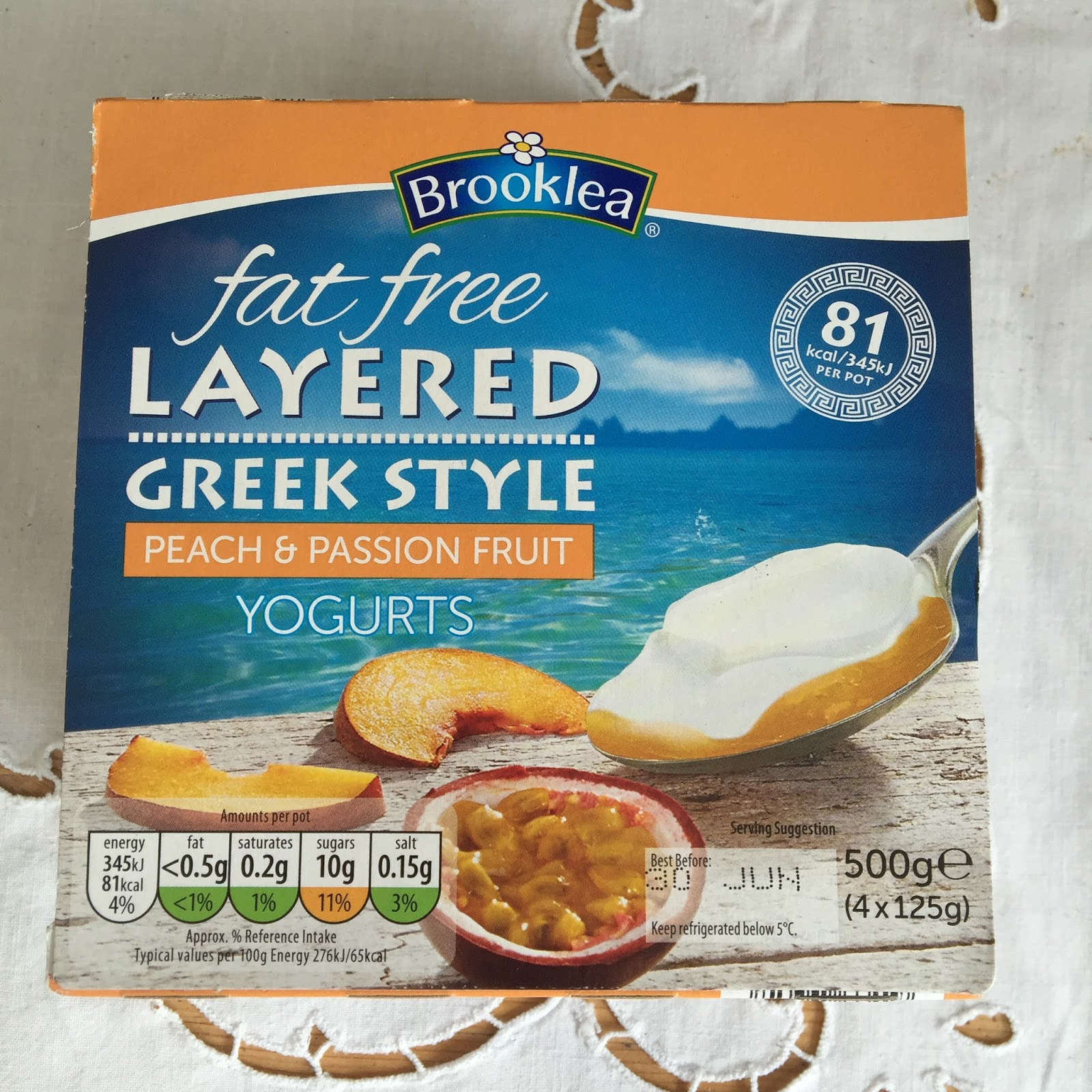 Good And Bad Buys From Aldi & Lidl *Do NOT Expire Please