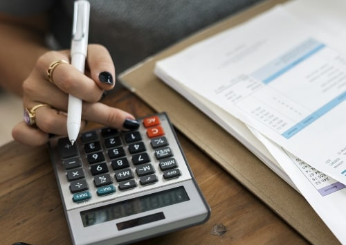 What are advantages of money management for ordinary working people?