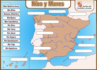 http://www.educa.jcyl.es/zonaalumnos/es/recursos/aplicaciones-infinity/juegos-jcyl/rios-mares-espana