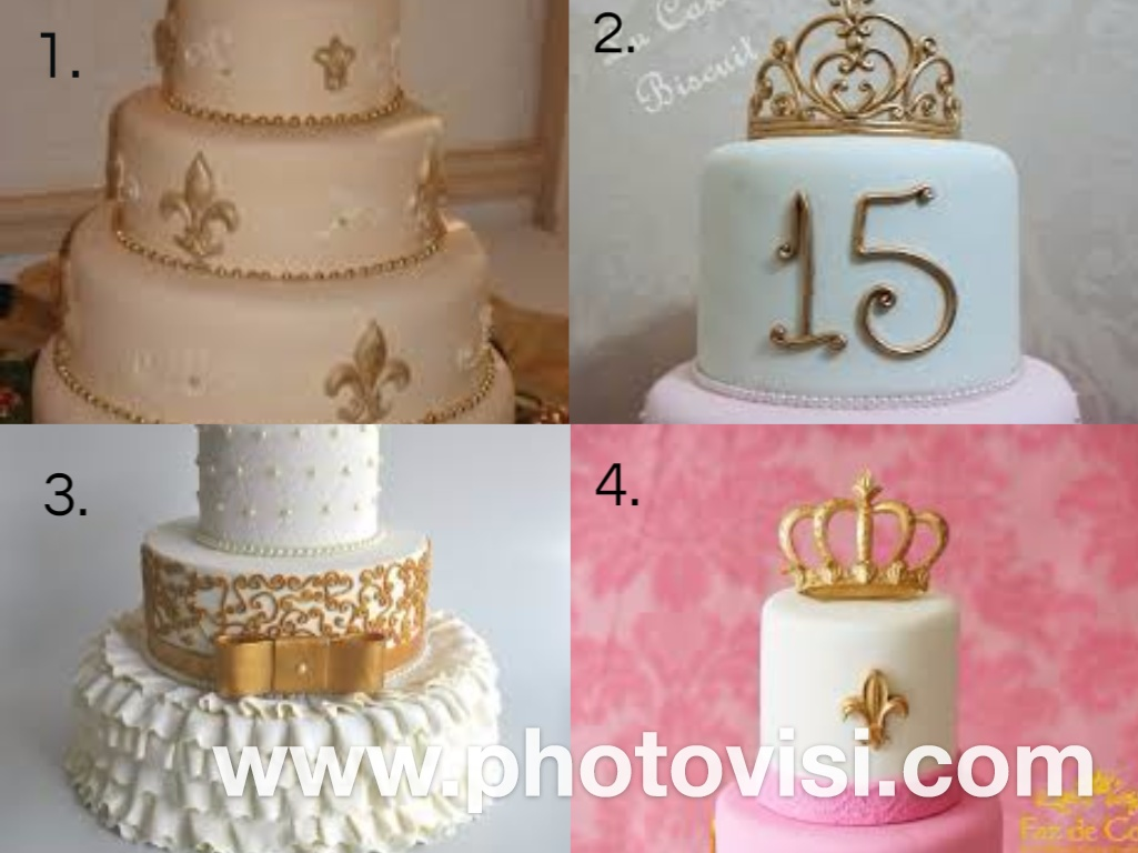 Miga sua loka festa de 15 anos inspirada na trilogia a seleo 3 o bolo tambm importante por que thecheapjerseys Choice Image