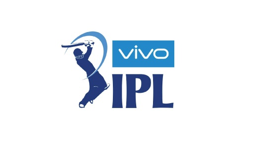 Ipl 2016 All Team Player List Pdf