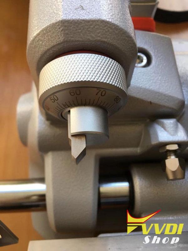 condor-xc-009-key-cutter-12