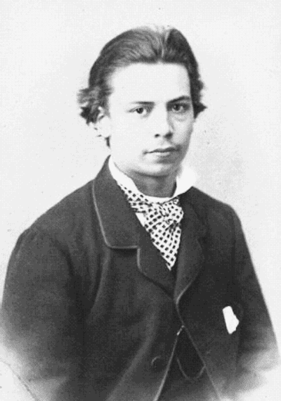 Philipp Mainlaender