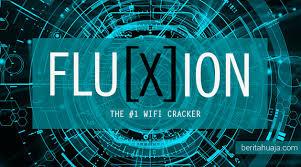 Fluxion - Configure um AP falso, um DNS