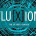 Fluxion - Configure um AP falso, um DNS falso e crie um portal cativo para enganar os usuários e dar-lhes sua senha