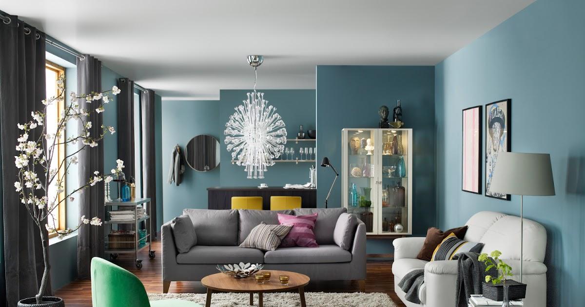 Arredare la casa con ikea for Arredare casa con 5000 euro