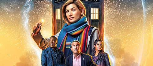 doctor-who-resolution-new-on-dvd-and-blu-ray