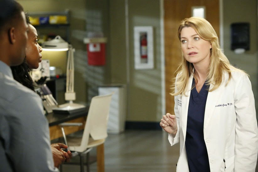 Greys-Anatomy-S10E16-We-Gotta-Get-Out-of-This-Place-Review-Crítica