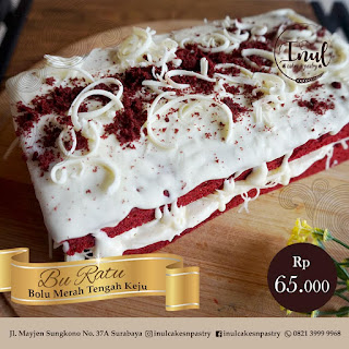 inul-cake-pastry