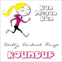 http://runnermegan.blogspot.com/