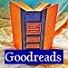 https://www.goodreads.com/iamnotabookworm