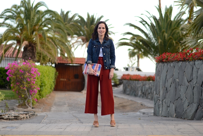 culotte-sfera-outfit-street-style